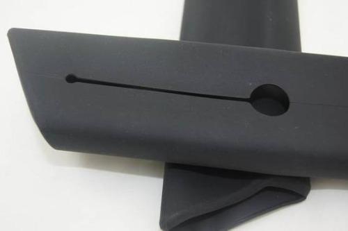 Capa de silicone para Kinect