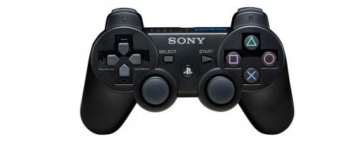 Controle PS3 Recondicionado