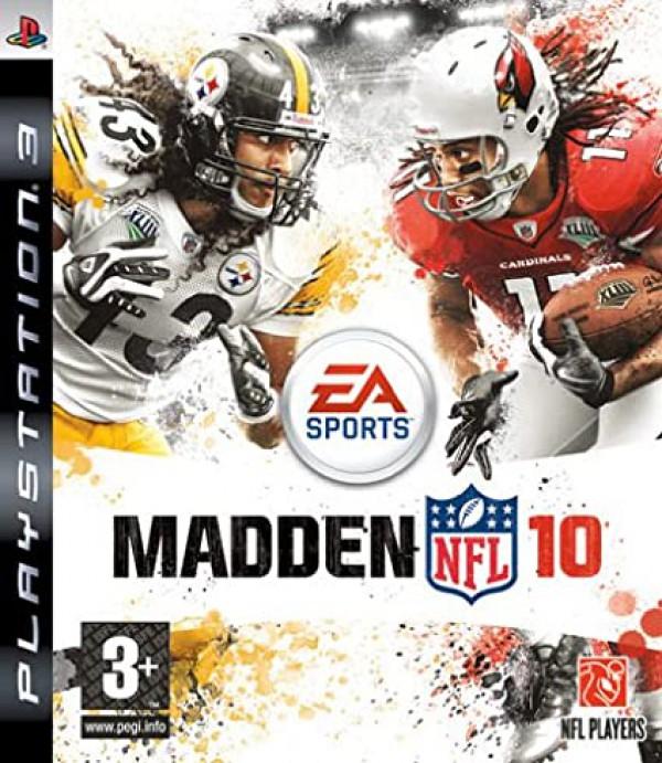 NFL10