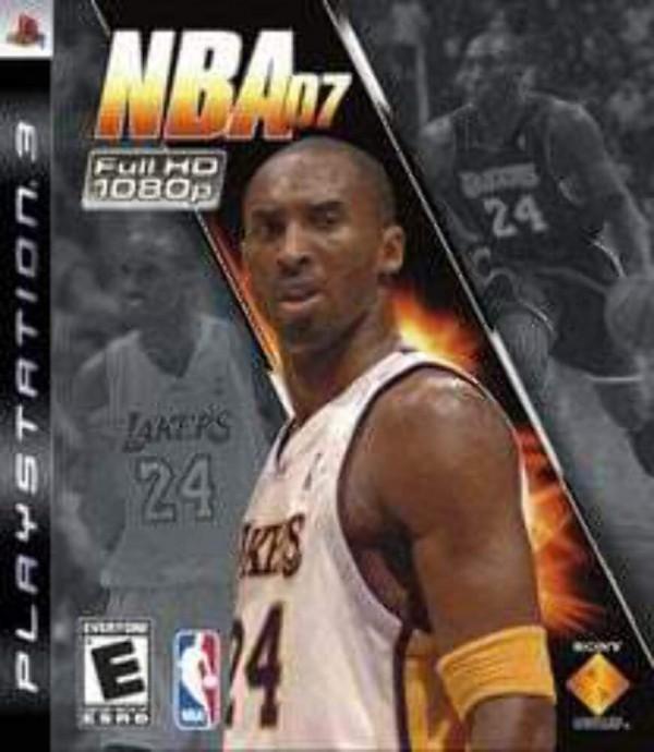 NBA07